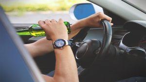 Drinking and driving injury attorney Gig Harbor, Washington