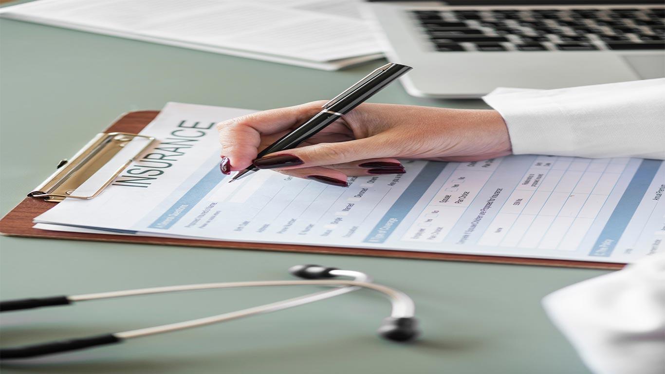 insurance claim injury attorney Gig Harbor, Washington