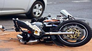 motorcycle injury attorney Gig Harbor, Washington